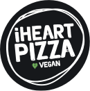 cropped-i-heart-pizza-logo-new